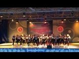 todes-bulgaria 2017 3 смена 5 группа 'лето'