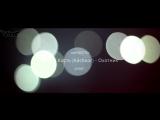 В курсе рэпа на Рэп Дебют 15 в Сысерте (Белая Кость Bobeebo Mc Timon Zanoza &amp Лёха Bugz &amp Mic Dogg Лёша Маэстро Бразис &amp ..