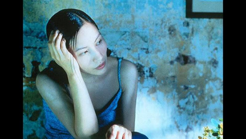 Pleno verano - Tran Anh Hung (2000).