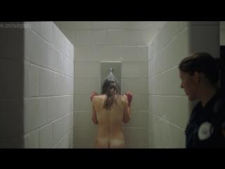 Джессика Бил (Jessica Biel) голая в сериале Грешница (The Sinner, 2017, Антонио Кампос, Брэд Андерсон) s01e01 (1080p)