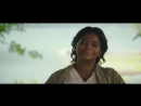 Хижина  The Shack (2017) Русский трейлер