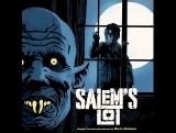 Салемские вампиры  Salem