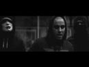 Slim - Экстремистский Рэп [Новый Рэп]