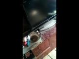 Криворукий электрик или основы домашнего ремонта