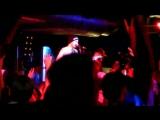 Noize Mc иордан, Кемерово