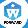 """""""Forward School"""" - Образовательная компания."""