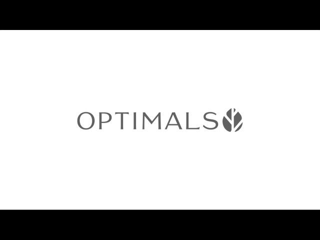 Optimals: Ежедневный уход