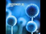 Passenger 10 - Stories (Sons of Maria Remix)