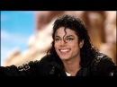Майкл Джексон Я такой же как Фреди