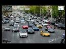 SUPER SPORT CARS in (Tbilisi_Georgia)
