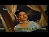 Runa Laila - Humain Kho Kar Bahut Pachtao Gay - Ehsaas