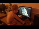 Star Conflict_2014-08-19.04_Игра или вытаскивание кнопок с клавиатуры_Win