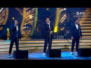IL VOLO - Grande amore - Танці з зірками
