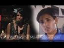 Tanita Tikaram - Movie appearances (Erotique Goodbye Morocco)