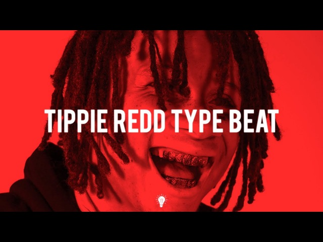 Trippie Redd Type Beat / XXXtentacion Type Beat 2017