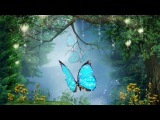 Peaceful Music, Relaxing Music, Instrumental Music