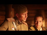 Дмитрий Нестеров - На поле танки грохотали (Телеканал Звезда)
