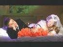 Секс с Анфисой Чеховой, 4 сезон, 79 серия