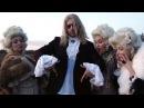 PHARAOH - ДИКО, НАПРИМЕР. Лучшая пародия 360. НАШ ЛЕС, НАПРИМЕР (Премьера клипа 2017)