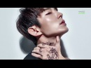 이준기 Lee Joongi official website renewal open! Lee Joon Gi