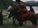 Шестьдесят беглецов (1992) фильм