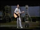 Talking Heads - Psycho Killer (from Stop Making Sense)