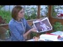 Эксклюзивное интервью Натальи Поклонской информационному агентству РИА Новости