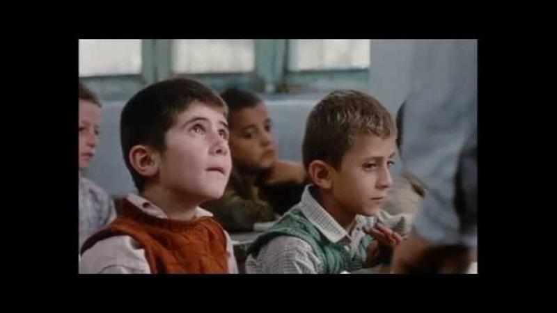 Где дом друга 1987 Иран
