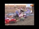 Şengal Birina Di Dilde Şengal tragedy of refugees await aid