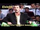 De Gelsin 2001 II - Aqsin Fateh Ceyhun Hovsan (13.10.2001) Orjinal Versiya 1/6 final HD