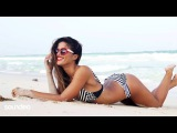 Deep Sound Effect ft. Camilla Voice - Searching (Geonis &amp Mier Remix) Video Edit