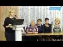 Родительское собрание с участием специалистов по делам несовершеннолетних