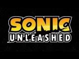 Super Sonic vs. Perfect Dark Gaia - Sonic Unleashed OST