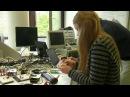 Вирус Wanna Cry заразил десятки тысяч компьютеров повсему миру. Новости. Первый канал