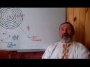 Беседы о Казачьем Спасе Вежи человеческой жизни Часть 4
