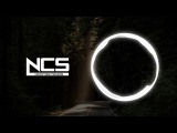 Inukshuk - The Long Road Home NCS Release