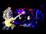 U2 - Unknown Caller (360 at the Rose Bowl) HD