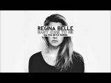 Regina Belle - Baby Come To Me (Nayio Bitz Remix)