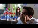 Trouble | Best of Stiles Stilinski (HUMOR)
