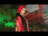 Шабнами Сурайё &amp S.O.R - Ишки ман (РЕМИКС) 2017  Shabnami Surayo &amp S O R - Ishqi man
