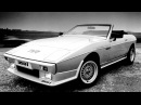 TVR 350i Convertible 1984 89