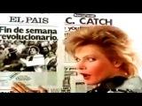 C. C. Catch (4)