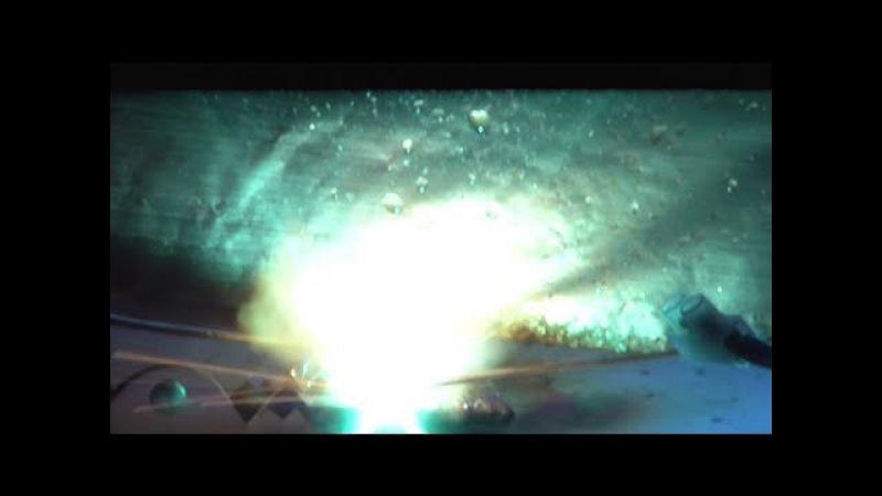 Лабораторные Электровзрывы 213 Laboratory Electric Explosions