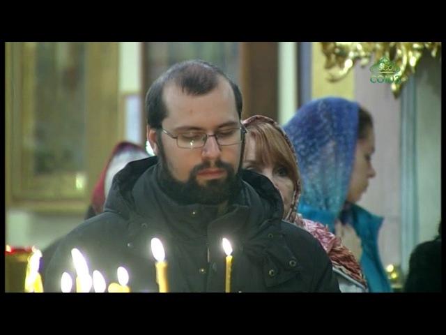 В Санкт-Петербурге помянули Федора Михайловича Достоевского