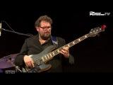 Randy Brecker Dirty Dogs (Timelin3 &amp Ada Rovatti)