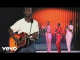 Boney M. - Going Back West (Official Video) (VOD)