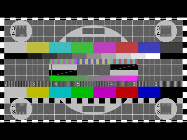 Советские песни часть 22 (Хиты 1985-1986) Песни СССР