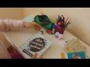 Творческий блокнот Мой личный дневник! (Единорожек)