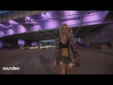 Mario Chris - Dance With Me (Original Mix) Video Edit