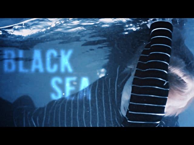「yoonmin」black sea;